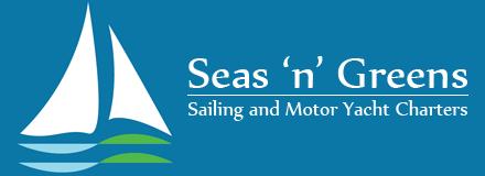 Seas 'n' Greens